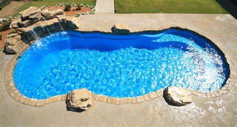 What Is Pool Calcium Hardness?
