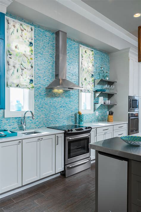 backsplash tile for white kitchen 1001 ideas for stylish subway tile kitchen backsplash 7579
