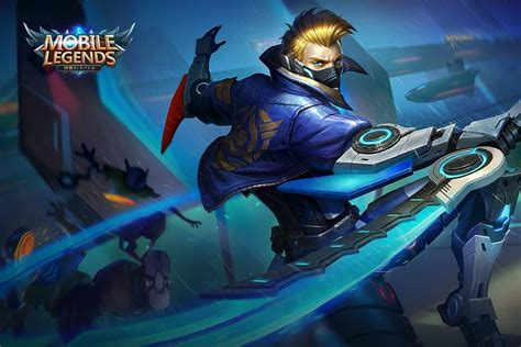 Wallpaper-mobile-legends-hayabusa-future-enforcer