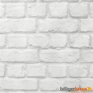 tapete rasch 226706 bestseller steintapete stein mauer 3d With markise balkon mit stein tapete 3d optik