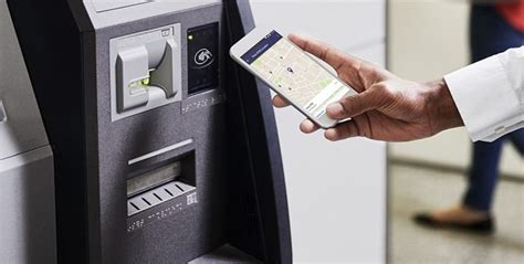 Apply for an alaska airlines visa® credit card. Visa Global ATM Locator Overview