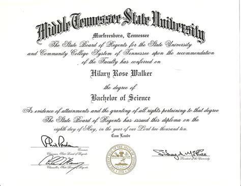 圖片搜尋 degree