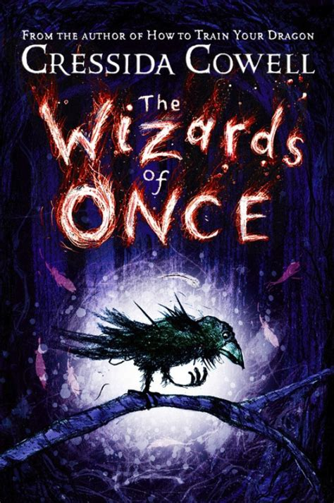 Dwa Books New Fantasy Series From 'how To Train Your