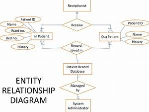 Download Activity Relationship Chart