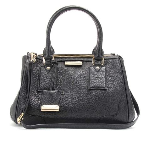 Luxury Designer Handbags