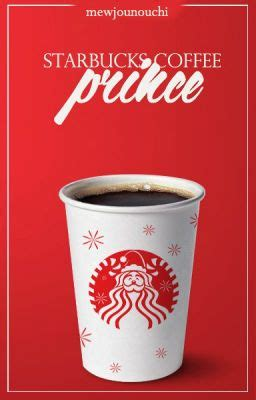 If you followed some of my text walls, i think it's clear, by now, that i do love healing in mp. Starbucks Coffee Prince - Starbucks Coffee Prince [Female ...