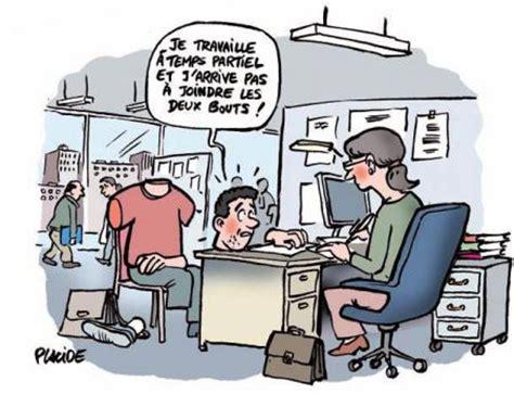 dessin humoristique travail bureau dessin humoristique travail humour