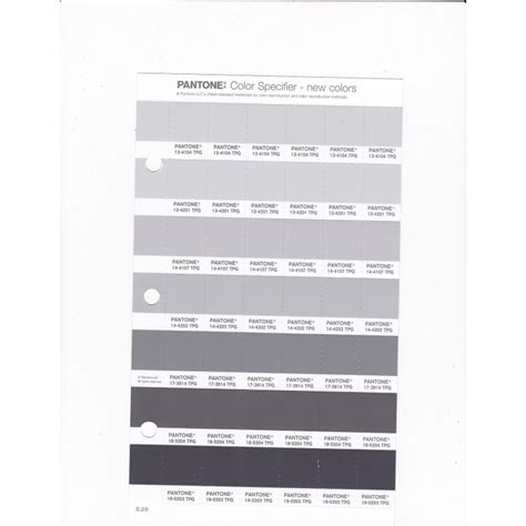 pantone   tpg oyster mushroom replacement page
