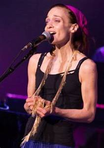 What Happened to Fiona Apple- News & Updates - The Gazette ...