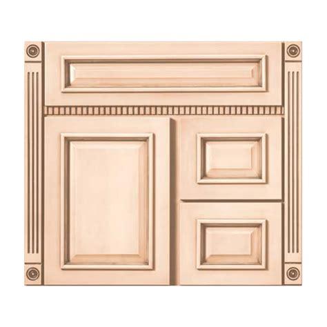 bertch bathroom vanity dimensions bertch birch vanity ivory lumber