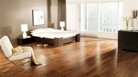 chambre a coucher style contemporain contemporain preverco