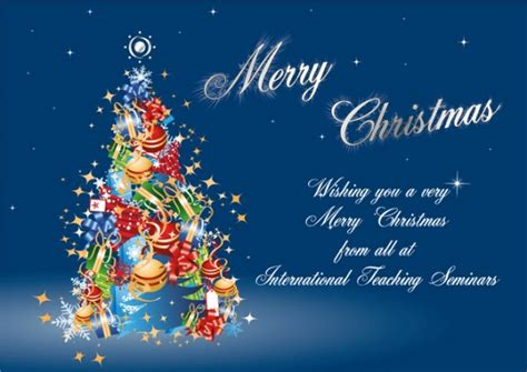 Merry Christmas Greeting Cards Uprinting Business Card Magnets Unique Materials Walmart House Shaped Design Theory For It Professional Templates Cards Klein