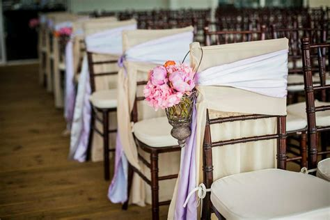 chiavari chairs coversclassy covers