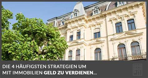 Immobilienkauf Wie Stocke Ich Mein Eigenkapital Auf by Immobilienscout24 Neue Immobilienangebote Per Email