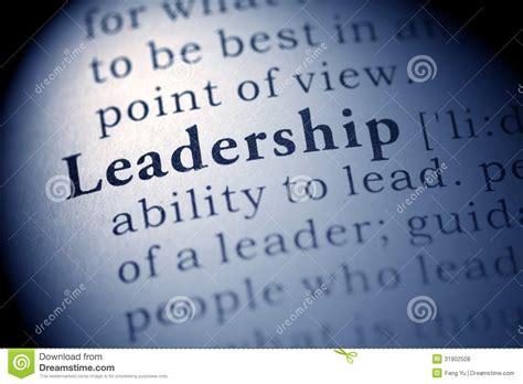 leadership royalty  stock  image