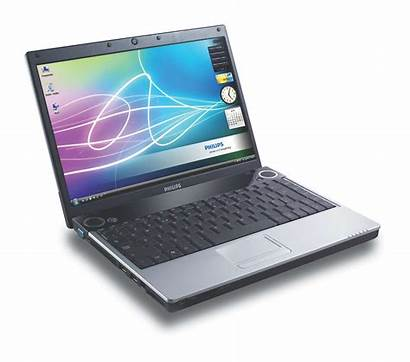 Notebook Philips Discount Value