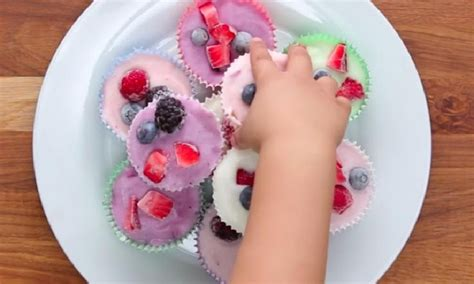 dessert facile pour enfant voici le meilleur dessert glac 233 pour les enfants une recette sant 201 et facile