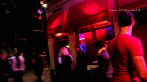 Sex Club In Holland Teen Porn Tubes