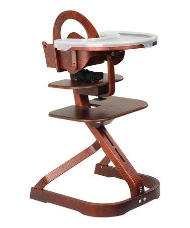 Svan Signet Complete Wooden High Chair by 188 Best Images About Design Is Everything On