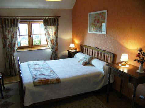 chambre d hote pont de vaux bons plans vacances en normandie chambres d 39 hôtes et gîtes