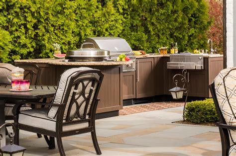 outdoor kitchen manufacturers outdoor kitchen manufacturer brown jordan outdoor kitchens