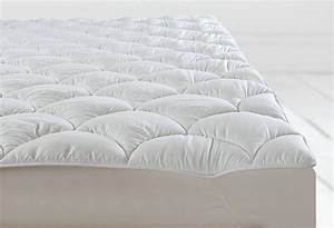 best mattress toppers uk reviews 2018 single double more With double matress topper