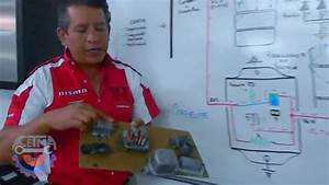 Gratis Manual Alternador Indiel Diagrama