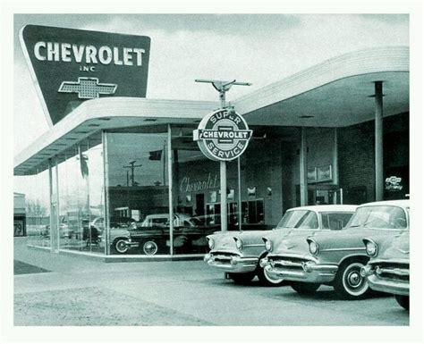 Chevrolet Car Dealership by 231 Best Car Dealerships Images On Car