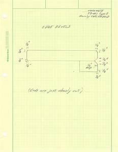 26 Black And Decker Workmate Parts Diagram