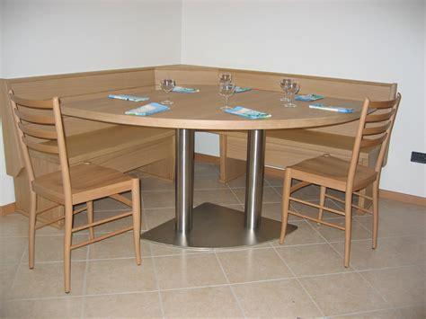 panche da bagno tavolo con panca ikea terredelgentile
