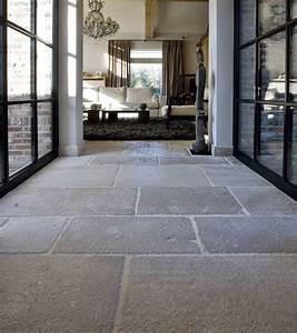 Fliesen Wohnbereich Modern : natursteinb den f r den wohnbereich das bad oder den ~ Sanjose-hotels-ca.com Haus und Dekorationen