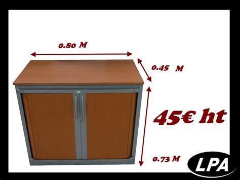 meuble imprimante d occasion cr 233 dence armoires lpa