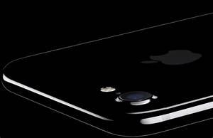 IPhone 7 Plus abonnement of los kopen? IPhone 7 Plus abonnement goedkoop - Gsmverkoop