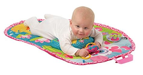 best tummy time mat cayman shop on marketplace sellerratings