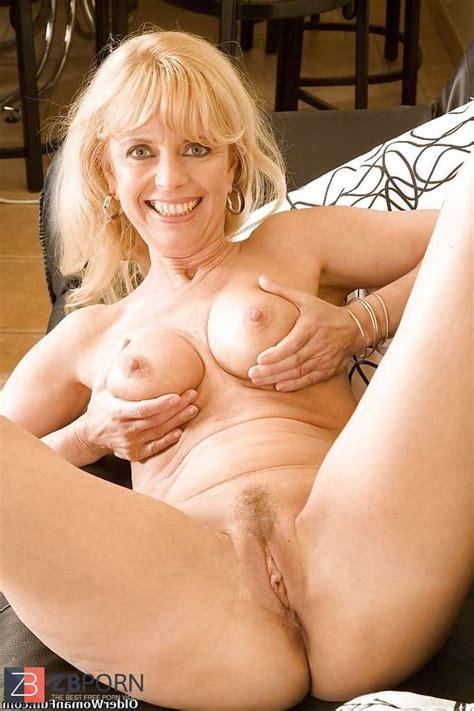 Granny Merilyn From Olderwomanfun Zb Porn
