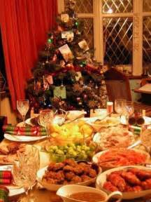 christmas dinner nine months to make nine minutes to eat huffpost uk