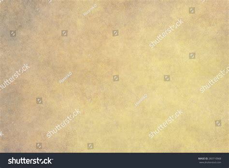 Grunge Background Excellent Texture Stock Illustration