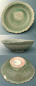 1000 Images About Plates Porcelain On Pinterest China