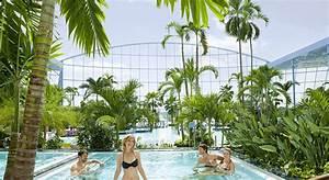 Koi Sauna Sinsheim : die besten thermen in deutschland und europa baden und wellness ~ Frokenaadalensverden.com Haus und Dekorationen