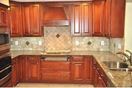 40 Striking Tile Kitchen Backsplash Ideas Amp Pictures