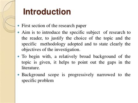 Call for research papers 2019 ks3 homework english ks3 homework english cornell college of engineering essay