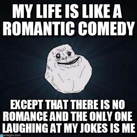 Alone Meme - forever alone memeaddicts