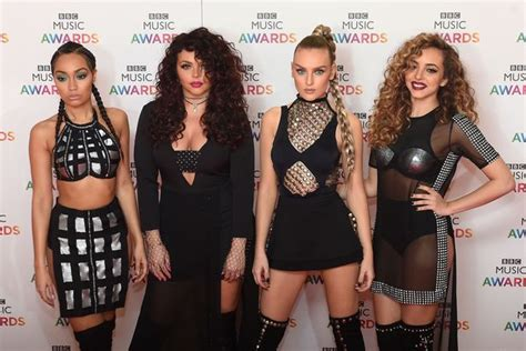 Little Mix's Jade Thirlwall can't find a genuine guy who ...