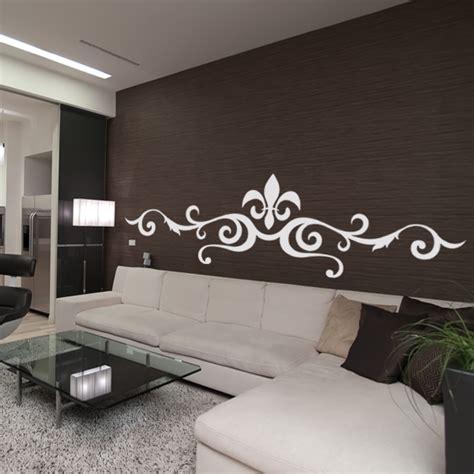 stickers tete de lit pas cher maison design bahbe