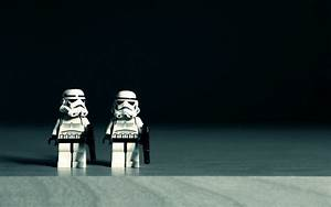 Star Wars Stormtrooper Wallpapers