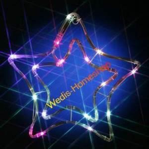 Led Lichtschlauch Farbwechsel : led 2d lichtschlauch silhouette weihnachtszug 227x64cm on popscreen ~ Buech-reservation.com Haus und Dekorationen