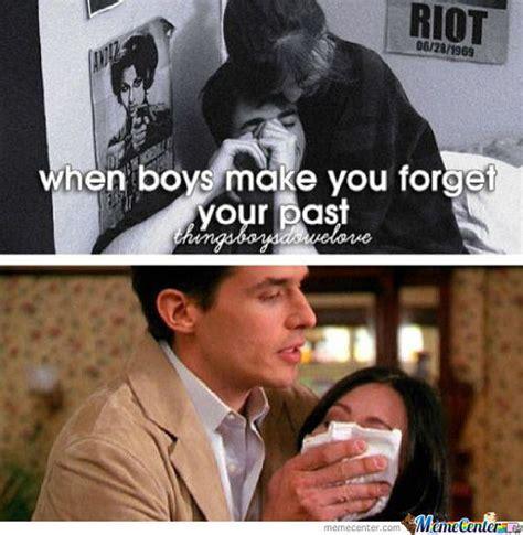 Funny Boy Memes - funny guys memes image memes at relatably com