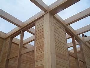 Poids D Une Stère De Bois : bois mat riau de construction wikip dia ~ Carolinahurricanesstore.com Idées de Décoration