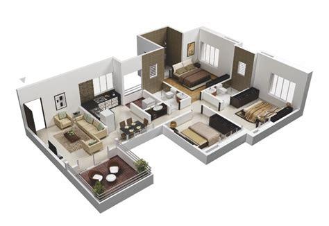 open source cabinet design software open source kitchen design software sweet home 3d draw