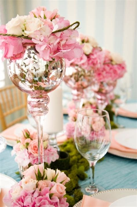 black and white striped runner wedding reception table arrangements archives weddings